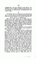 Aus Schwaben Birlinger V 1 157.png