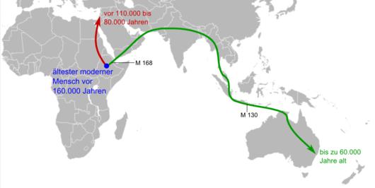 Warum ist Carbon Datierung nach 50000 Jahren ungenau?