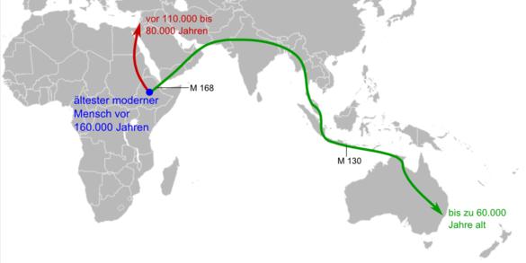 Die Ausbreitung des Menschen 585px-Ausbreitung_des_Menschen_nach_Australien