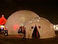Aussenansicht-Dome-Ensemble.jpg