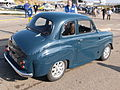 Austin A35 dutch licence registration VK-36-60 pic2.jpg