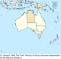 Australia change 1968-01-31.png