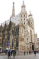 Austria-00154 - St. Stephen's Cathedral (Stephansdom) (9097202854).jpg