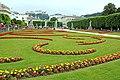 Austria-00220 - Garden View (19555108809).jpg