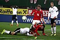 Austria vs. USA 2013-11-19 (034).jpg