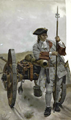 Austrian gunner from 1710.png