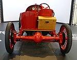 Austro-Daimler Sascha 1922 (3).JPG