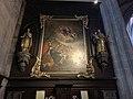 Autel Chapelle Fonts Baptismaux Cocathédrale Notre-Dame Bourg Bresse 2.jpg