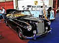 AutoClássico 2014 Mercedes Benz DSCN1539 (16487397733).jpg