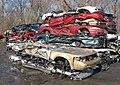 Auto scrapyard 1.jpg