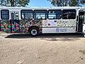 Autobús de transporte público en Jesús María 5.jpg