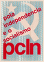 Autocolante do PCLN.png