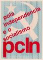 Autocolante do PCLN.png