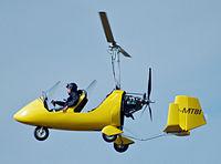 Autogyro MT-03 (D-MTBI) 06.jpg