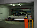 Automatic-Underground-Car-Storage-Thessaloniki.jpg