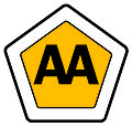 Automobile Association of South Africa (logo).jpg
