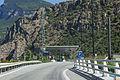 Autoroute A43 - La Maurienne - 2012-07-16 - IMG 5818.jpg