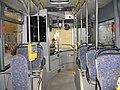 Autosan Sancity 12 LF interior - front.jpg