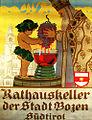 Autriche 1915 Art nouveau.jpg
