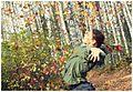 Autumn!.jpg