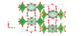 Autunite - packing c-axis.png
