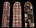 Auxerre Cathédrale St. Étienne Innen Buntglasfenster.jpg