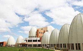 Avances Infraestructura Hospitalaria (12799310603).jpg