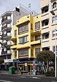 Avendia Maritima Santa Cruz 2 (5492666338).jpg