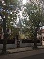Avenida 19 de Abril, Montevideo 06.jpg