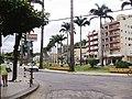 Avenida Beira Rio - panoramio - Raphael Alves Soares (1).jpg