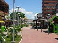 Avenida Tacna Pucallpa.JPG