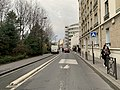 Avenue Aubert Vincennes 3.jpg