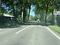 Avenue Jasseron Bourg Bresse 1.jpg