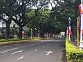 Avenue Pouvanaa a Oopa.jpg