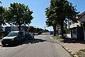 Avenue de Saint-Germain, Les Clayes-sous-Bois 1.jpg