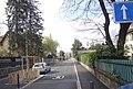 Avenue du Plateau, Lancy.jpg