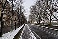Avenue du Président-Kennedy neige 2.jpg