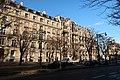 Avenue du Président-Wilson, Paris 16e.jpg