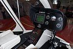Aviaproekt AP-55 AN1535580.jpg