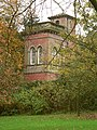 Aviary Tower, Moss Bank Park - geograph.org.uk - 75026.jpg