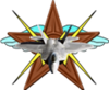 Aviation 04 Barnstar.png