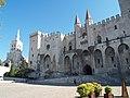 Avignon - panoramio - Uldis Osis.jpg