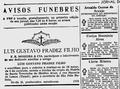 Avisos Funebres-Jornal do Brasil-Janeiro de 1940.png