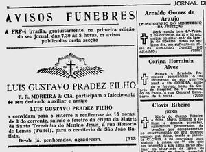 Obituario Wikipedia La Enciclopedia Libre