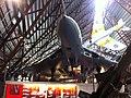 Avro Vulcan,2013.JPG