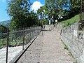 "Avvio per ""Salmezza"" - panoramio.jpg"