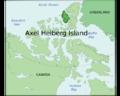 Axel Heiberg Island.png