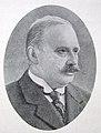 Axel Schotte 1928.JPG
