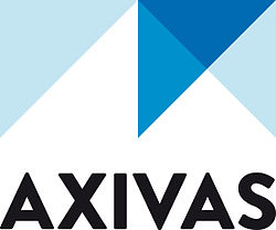 Axivas Logo 2400x2000px RGB 72dpi.jpg