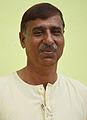 Aymanam Raveendran DSW 1.JPG